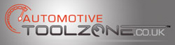 Automotive Toolzone